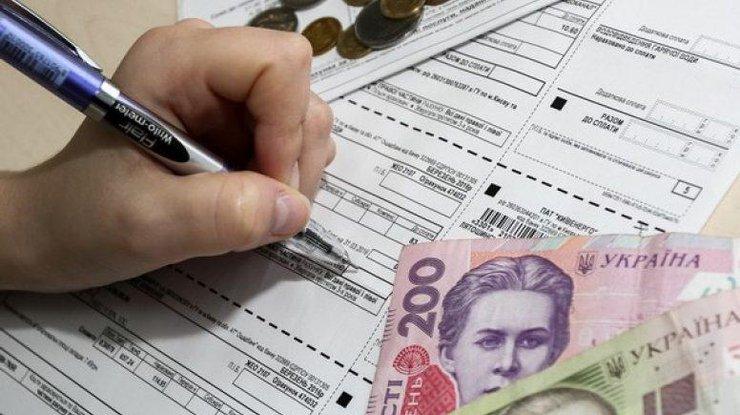 Субсидії по-новому: як перевірятимуть українців та що потрібно знати кожному
