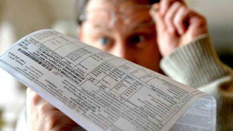 Боржники аліментники не будуть отримувати субсидії: Що потрібно знати кожному