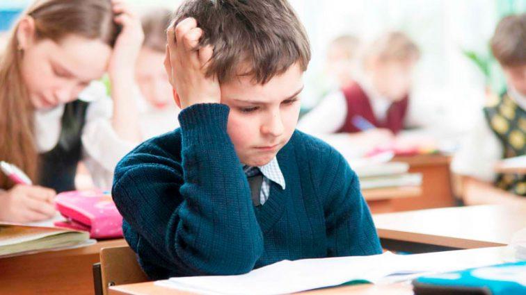 Дітей не пустять до школи і садочка: з'явилася нова заборона, що потрібно знати батькам