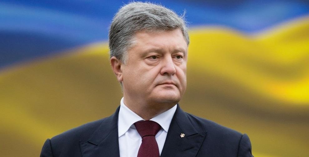 Порошенко змінив умови призову в Україні:що потрібно знати призовникам