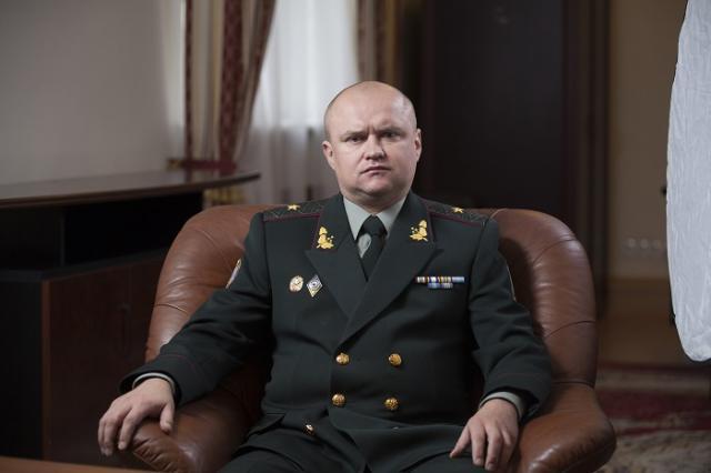 НАБУ склало підозру на першого заступника Грицака:  Демчина дав відсіч
