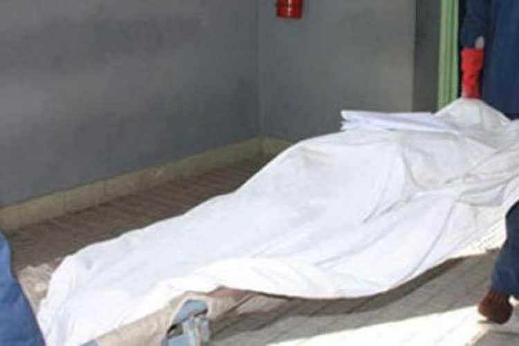У прикарпатському містечку люди знайшли в квартирі мертву жінку