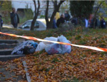 Понівечене тіло виявили біля бази відпочинку: знайшли безвісти зниклого хлопця
