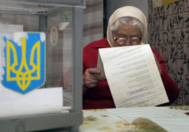 Пенсіонерам хочуть заборонити голосувати на виборах:  Влада підготувала чергову провокацію для українців