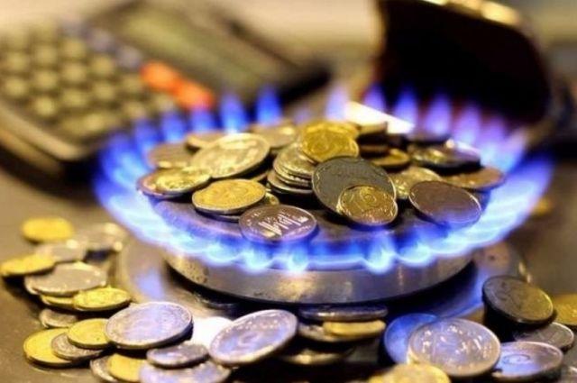 """Українців змушують платити за """"чужий"""" газ: що потрібно знати кожному"""
