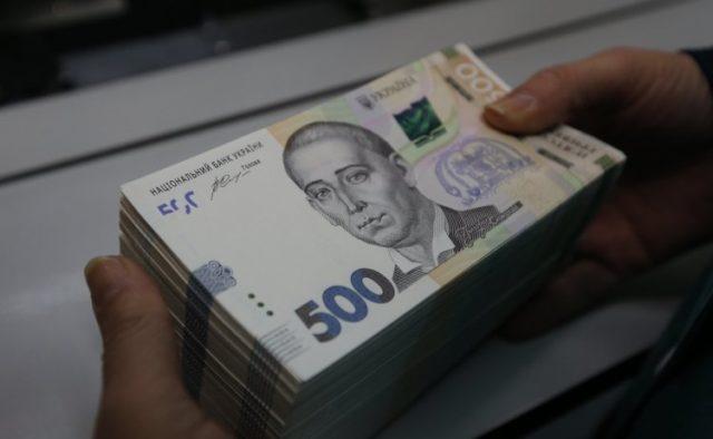 Масштабна афера в Україні: На українців вішають липові кредити, що потрібно знати кожному