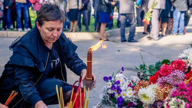 Йому могли допомагати: Спливли нові приголомшливі деталі трагедії в Керчі