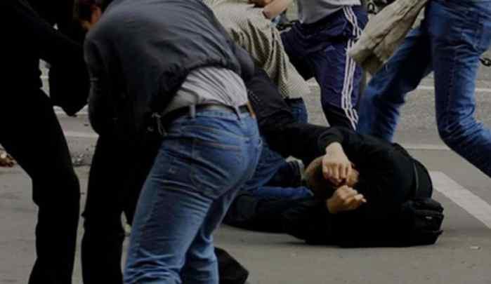 Погрожували вбивством:  В Івано-Франківську жорстоко побили брата депутата