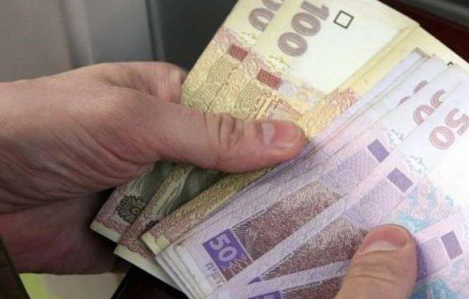 Не тільки ціни на газ: українців попередили про ще одне подорожчання