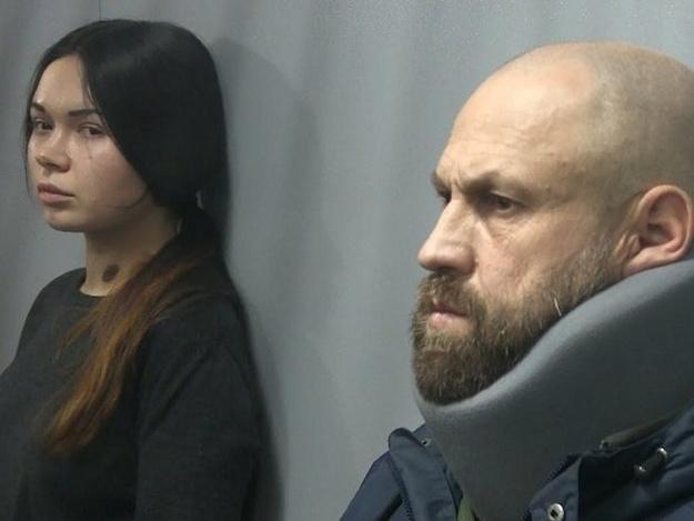 Фатальна ДТП з Зайцевою: суддя прийняв рішення