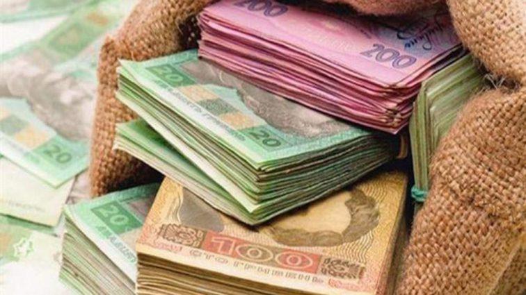 Платити доведеться більше: Влада підготувала нові сюрпризи для українців