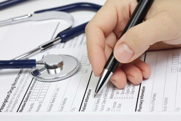 Медичне страхування в Україні: що зміниться для українців