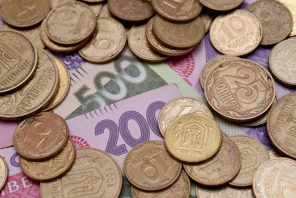 Рада зробила крок до прийняття держбюджету-2019: як зміниться життя українців у новому році