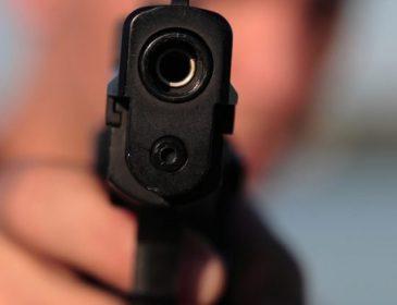 Прийшов до офісу та розстріляв: колишній співробітник жорстоко вбив диспетчера служби