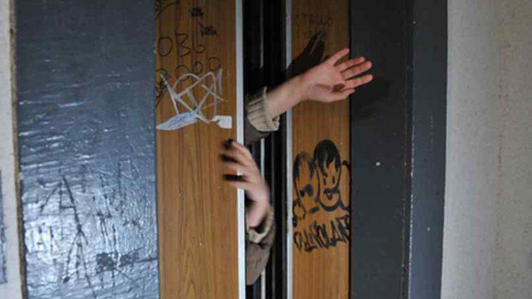 Напав у ліфтовій кабіні: в Миколаєві серед білого дня по-звірячому згвалтували дитину