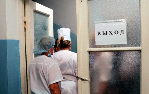 З поминального обіду – до лікарні: На Вінниччині в кафе масово отруїлись люди