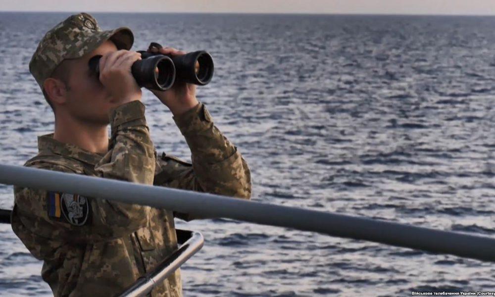 Росію чекають проблеми через Азовське море: що сталося