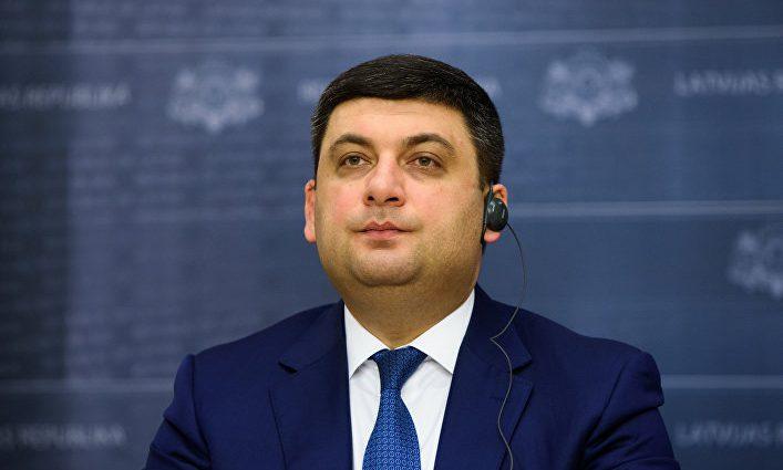 Це українська катастрофа, спустили сотні мільйонів: експрес до Борисполя Гройсмана нещадно розкритикували