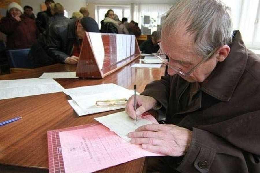 Є лише один критерій: розповіли, як оформити субсидію працюючим пенсіонерам
