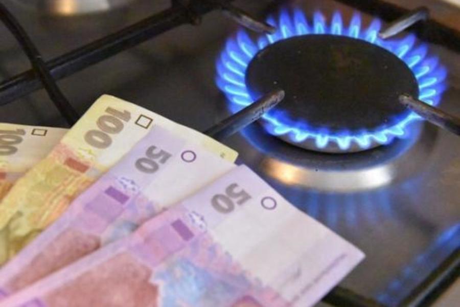 Кабміну відмовили в підвищенні цін на газ: що ж тепер чекати українцям