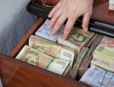 Українцям підготували нову систему штрафів і перевірки: що потрібно знати кожному