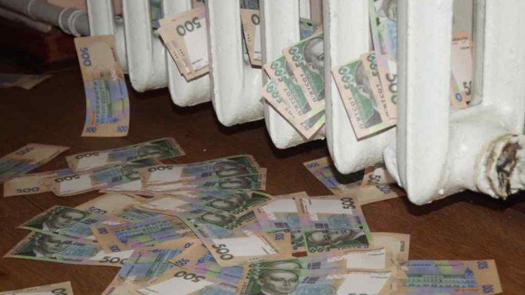 Ціни будуть скажені: економіст розповів, наскільки в Україні виростуть послуги на тепло