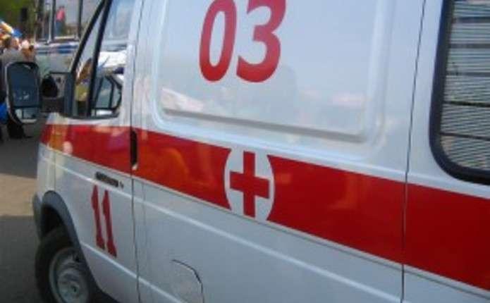 У Львівській області отруїлися люди, серед потерпілих дитина