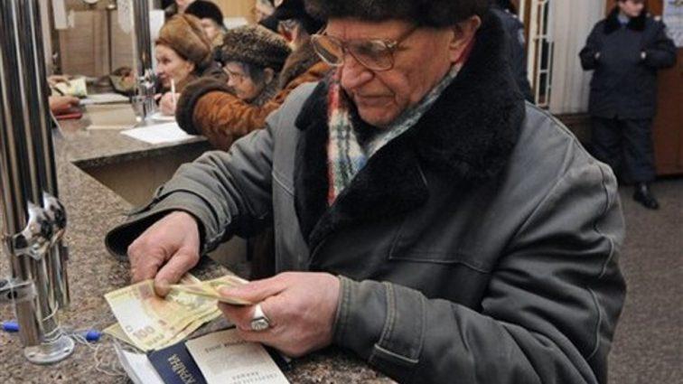 """""""Скільки пенсіонерів дотягне до весни?"""": Експерт зробив скандальну заяву, через підняття цін на газ"""