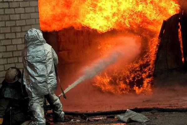 Трагедія в Криму: Вибухнув коледж, загинули студенти