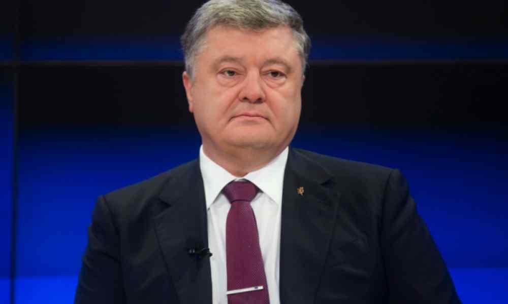 """""""Опоблок"""" вже поділився з Порошенком! – віце-спікер зробила жорстку заяву у бік президента"""
