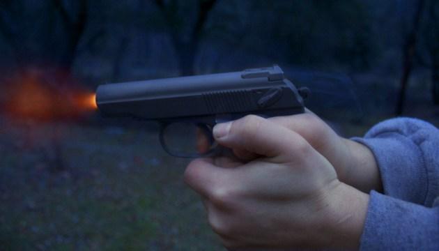 Трагедія на Буковині: Школяр застрелив власного брата