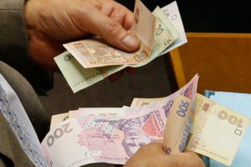 Пенсійна реформа в Україні: коли пенсіонерам платитимуть по дві виплати