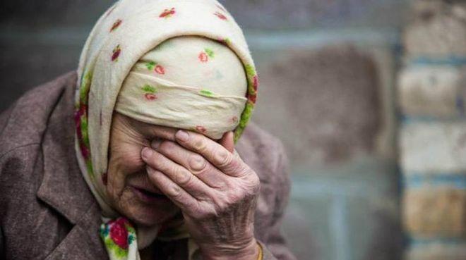 На заслужений відпочинок  зможе вийти не кожен:  хто  і за яких умов може піти на пенсію