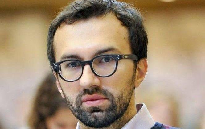 Маючи лояльних президента, прем'єра! Лещенко зробив нову розгромну заяву