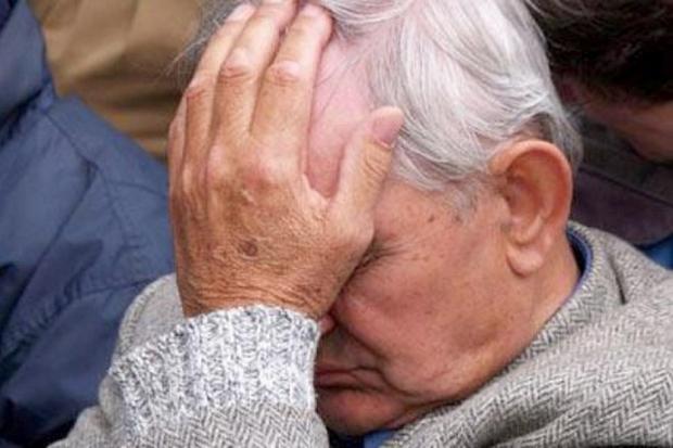 Вже з 1 березня: пенсіонерам піднімуть виплати, що потрібно знати кожному