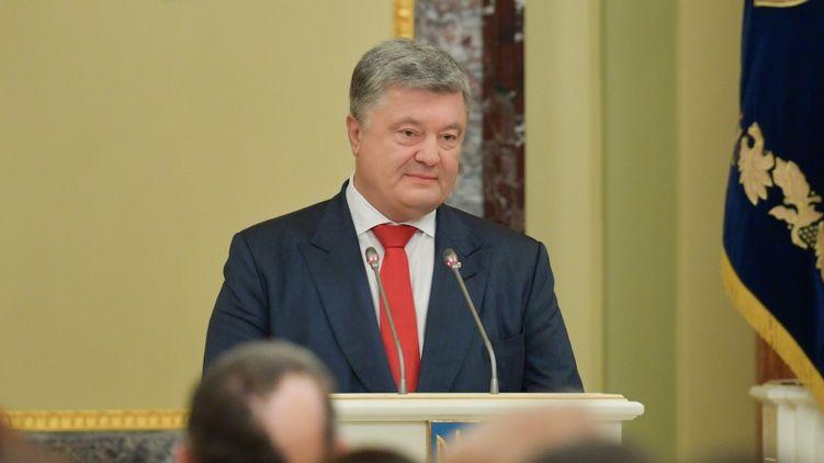 Медведчук є партнером Порошенка: Дубінський зробив гучну заяву