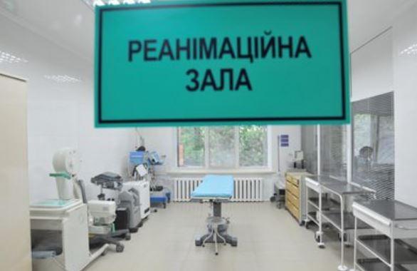 Ще в п'ятницю приходив на уроки та добре почувався: У Чернівцях раптово помер третьокласник