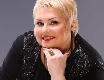 Як хочеться прожити ще: Приголомшливий пост Марини Поплавської перед ДТП в якому вона загинула