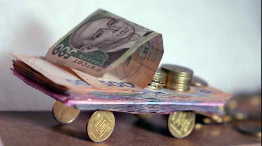 Податок на автомобілі: депутати готують українцям сюрприз