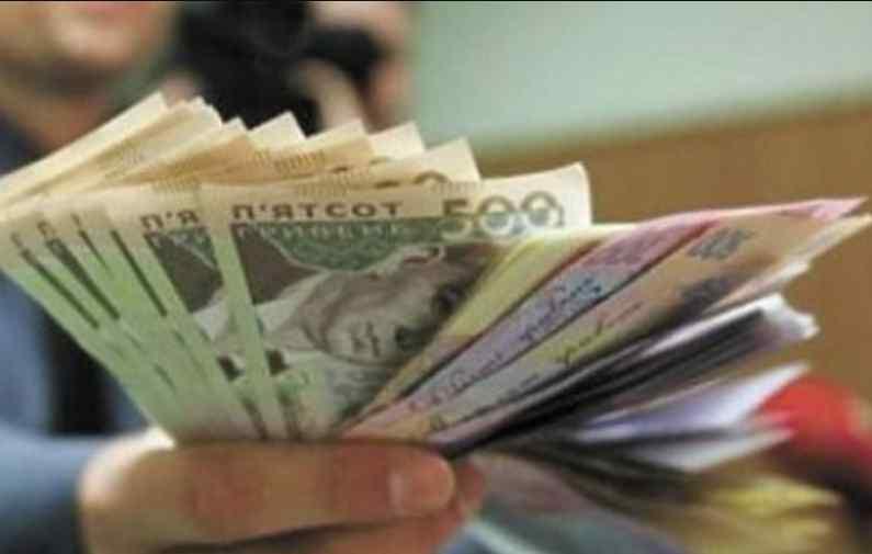 Пенсія в Україні: як виростуть виплати громадянам після перерахунку