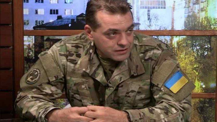 Знайшли закономірність: Бірюков зробив потужну заяву про вибухи на воєнних складах