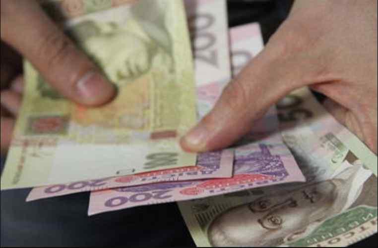 Масштабна пенсійна реформа: озвучена дата коли українцям перерахують виплати