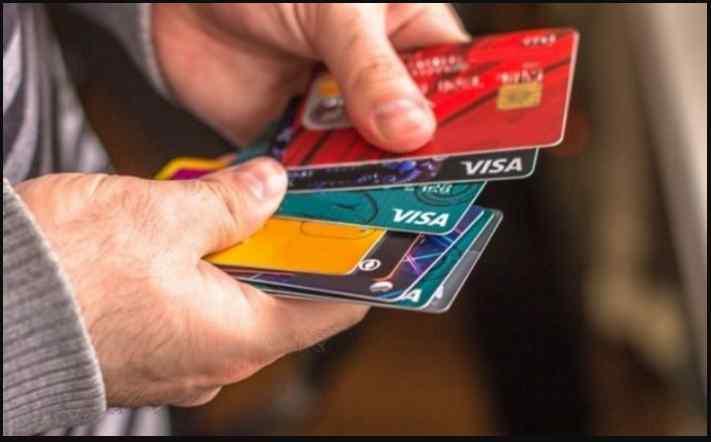 В Україні можуть закрити ще 18 банків, хто з громадян в зоні ризику