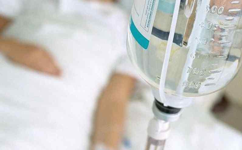Кількість постраждалих зросла до 60: епідемія сальмонельозу продовжує вкладати українців на лікарняні ліжка