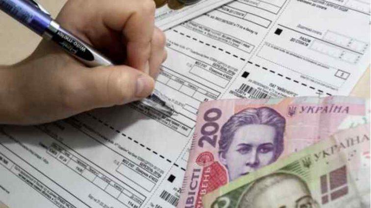 """""""Тепер позбавити людей субсидії буде складніше"""": Юрист пояснила, що дає українцям нова заборона"""