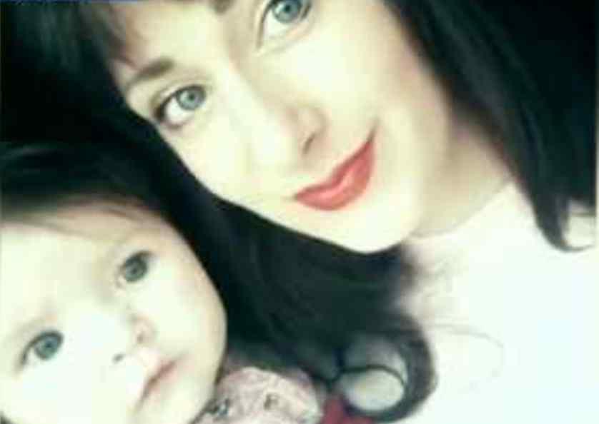 Народила донечку і померла: на Рівненщині розгорівся черговий скандал, лікарі виправдовуються