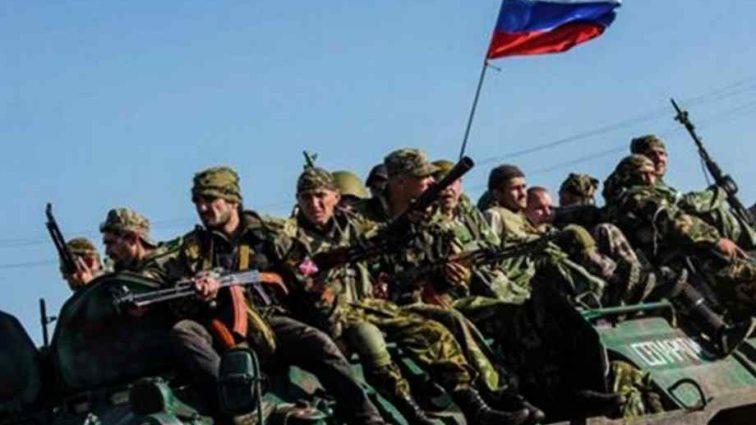"""""""Україні загрожує нове вторгнення"""": на Заході розповіли про неочікувані плани Путіна"""