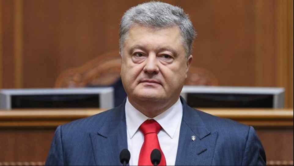 """""""В найближчі дні буде зареєстрований законопроект"""": Порошенко виступив з несподіваною ініціативою"""