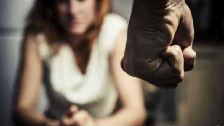 Резонансне групове побиття школярки в Одесі: судять двох неповнолітніх