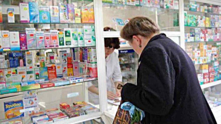 Уряд спростив доступ громадян до ліків: що це означає для простих українців